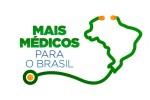 MEDICOS PARA BRAZIL